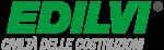 Edilvi , Impresa edile a Treviso e Provincia ed Esco , ovvero energy service company a Treviso e Provincia. Impresa edile specializzata nella realizzazione di edifici NZEB