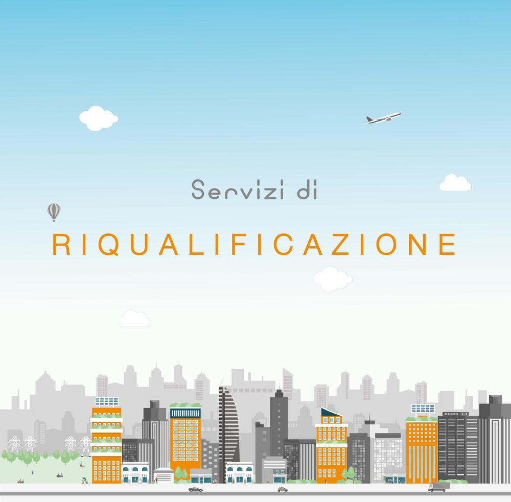 Energy service company a Treviso e provincia , Esco