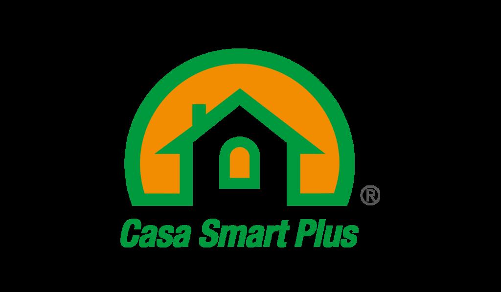 Casa Smart Plus , il brevetto di Edilvi per la realizzazione di Edifici NZEB