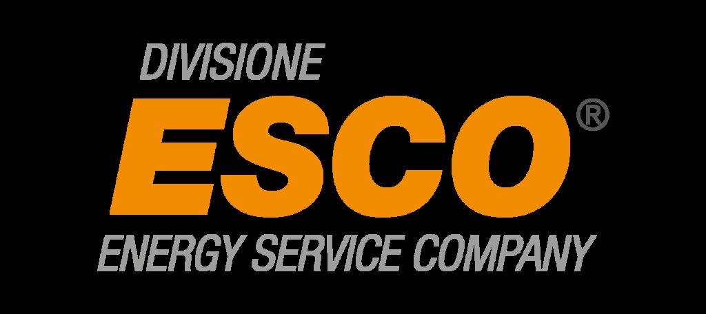 Edilvi divisione Esco : Energy service company a Treviso e provincia . Offriamo servizi di riqualificazione energetica e sismica degli edifici esistenti
