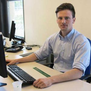 Francesco Michieli, il team di Edilvi impresa edile ed esco a Treviso e provincia