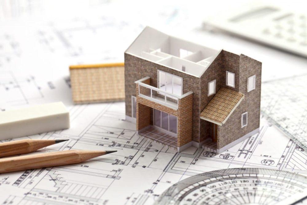 Progetta la tua casa smart plus BIM prototipo edifici NZEB