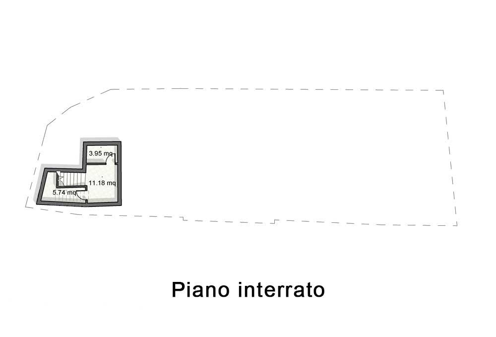 Appartamenti in vendita a Vittorio Veneto