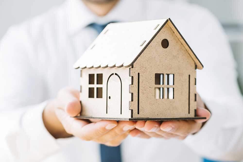 Il nostro brevetto per la realizzazione di Edifici NZEB : Casa Smart Plus
