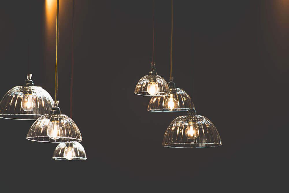 come risparmiare sulla luce efficienza energetica