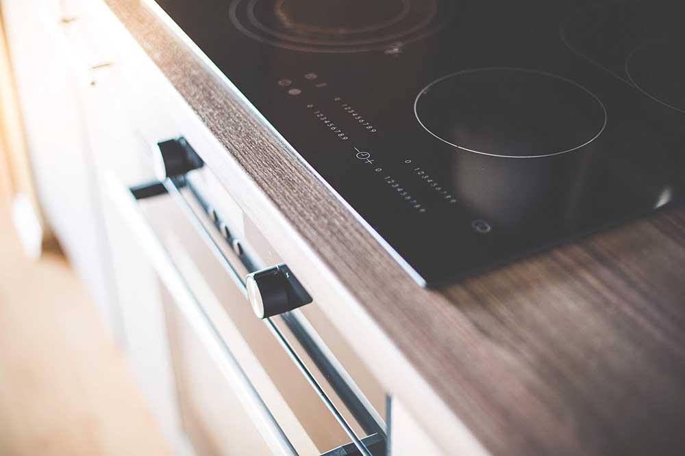 Come rinfrescare casa senza condizionatore