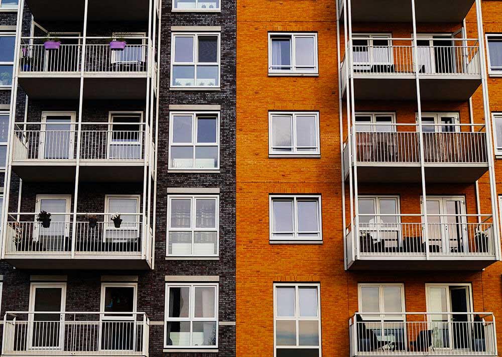 riqualificazione energetica degli edifici esistenti