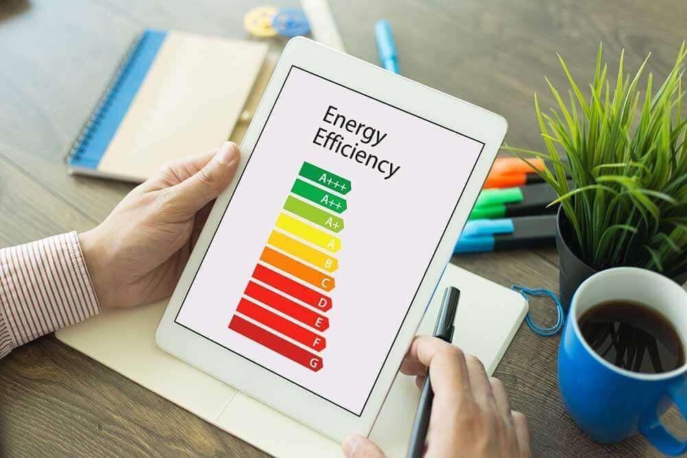 ristrutturazione e riqualificazione degli edifici diagnosi energetica