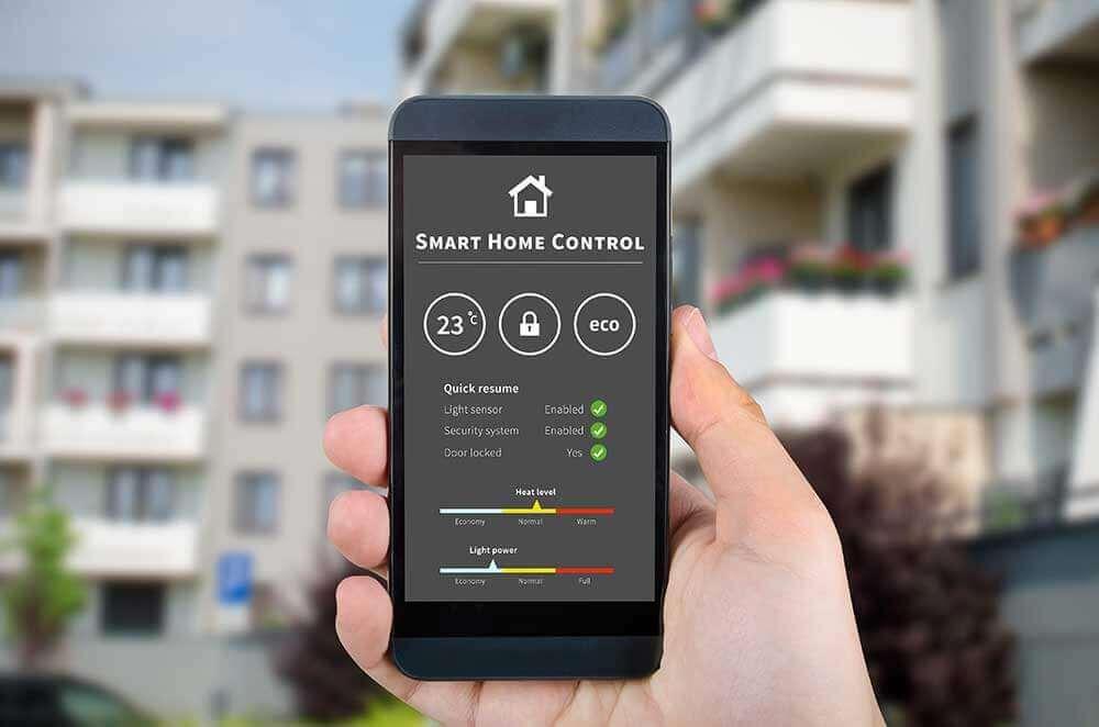 ristrutturazione e riqualificazione degli edifici simulazione termica