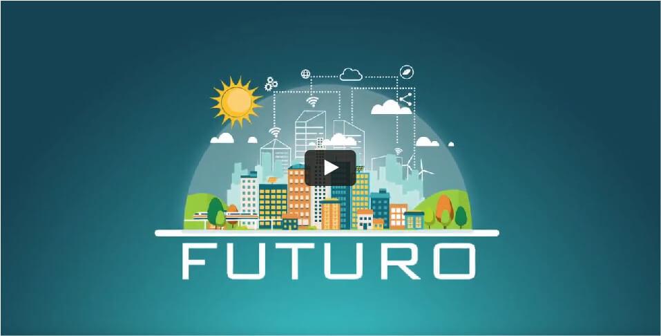 Immagine di anteprima del video aziendale di Edilvi impresa edile a Treviso