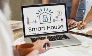 Casa Smart e smart building cosa sono
