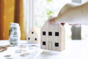 Mutuo prima casa 2020: comprare o ristrutturare casa a Treviso convien