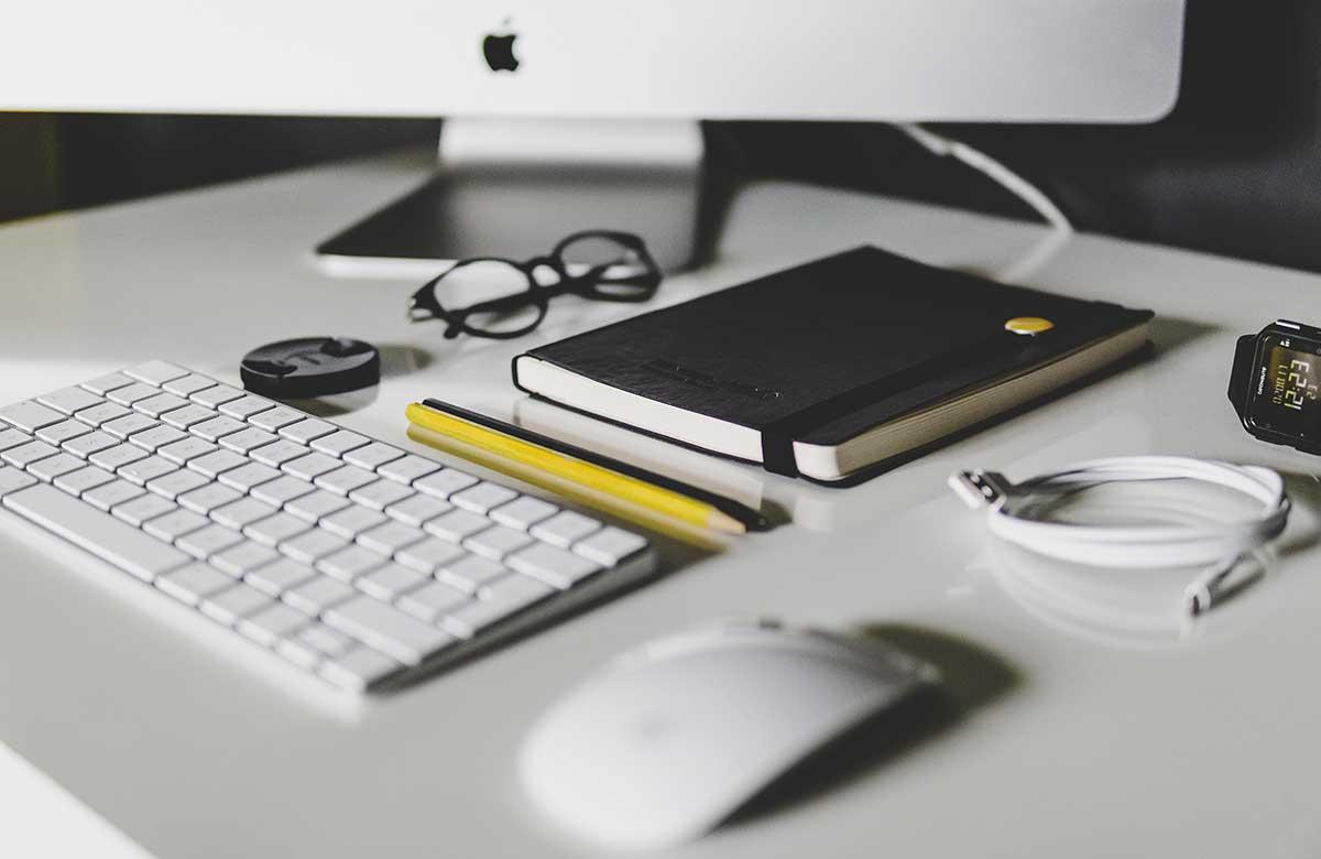 Come arredare casa per lavorare in smart working: gli strumenti
