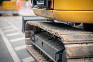 incentivi per demolizione e ricostruzione avvio demolizione