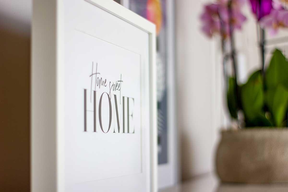 Migliorare la qualità della vita attraverso il comfort in casa