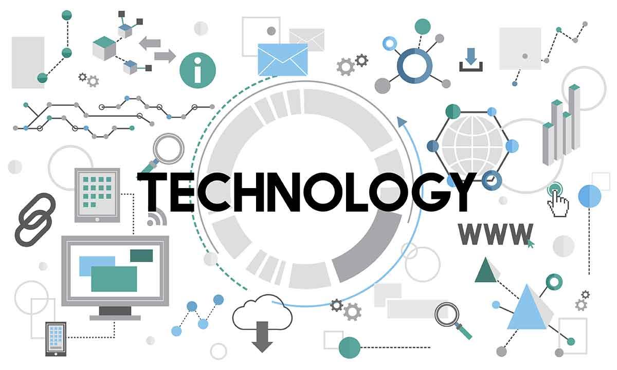 Transizione 4.0 innovazione tecnologica
